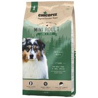 Chicopee CNL Mini Adult Lamb & Rice | Felnőtt kutyatáp kistestű fajtáknak bárányhússal és rizzsel