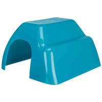 Trixie műanyag ház kisállatok részére