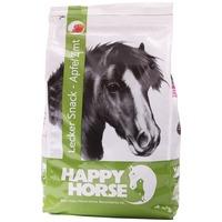 Happy Horse almás és fahéjas keksz lovaknak