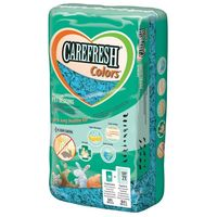 Chipsi Carefresh Colors alom kisállatoknak