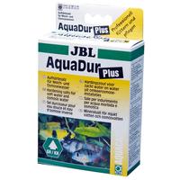 JBL AquaDur Plus vízkeményítő só