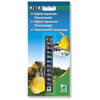JBL digitális akváriumi hőmérő
