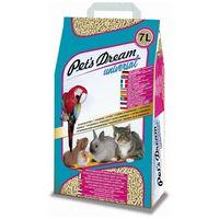 Chipsi Pet's Dream Universal alom macskáknak, kisállatoknak és papagájoknak