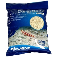 Aqua Medic Coral Sand - Korallzúzalék
