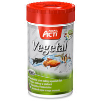 AquaEl Acti Vegetal