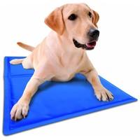 Imac hűtőmatrac kutyáknak | Praktikus segítség a nyári forróság könnyebb elviseléséhez