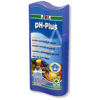 JBL pH-Plus pH-kh növelő oldat, tengervízhez is