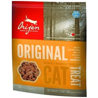 Orijen Freeze Dried Original Cat jutalomfalat