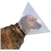 Trixie orvosi védőgallér kutyának