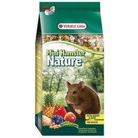 Versele-Laga Premium Nature Mini Hamster