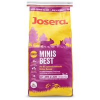 Josera MinisBest