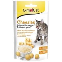 GimCat Kase-Rollis sajt tabletta