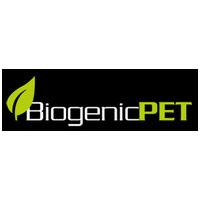 BiogenicPET