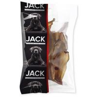 Jack őzfül
