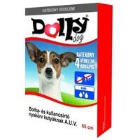 Dolly dobozos bolhanyakörv kutyának
