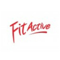 FitActive