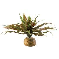 Exo Terra Star Cactus műnövény