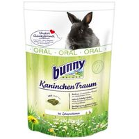 bunnyNature RabbitDream Oral