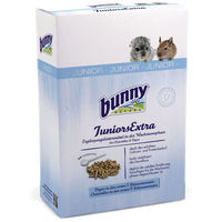 bunnyNature JuniorsExtra Folivor
