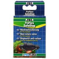 JBL ProFlora SafeStop visszacsapó szelep