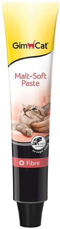 GimCat Malt Soft Extra paszta cicáknak