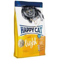Happy Cat Adult Light | Diétás macskatáp Németországból