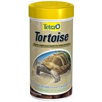 Tetra Tortoise főeleség szárazföldi teknősöknek