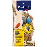 Vitakraft Vita Nature szenegáli fürtösköles madaraknak