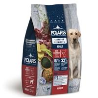 Polaris Labrador fajtatáp | Magas hústartalmú eledel