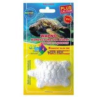 Rester kalcium vízi teknősöknek