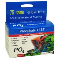 Easy-Life Phosphate Test Sensitive