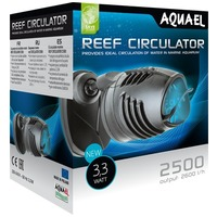 AquaEl Reef Circulator áramoltató pumpa