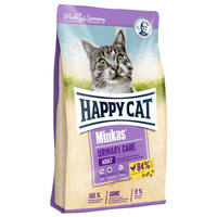 Happy Cat Minkas Urinary Care - Húgyúti problémákra