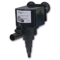 Unistar (Resun) Pow 300 powerhead vízpumpák