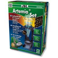 JBL ArtemioSet keltető készülék