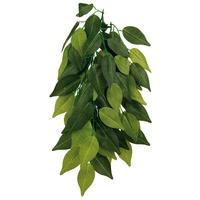 Trixie Ficus műnövény terráriumba