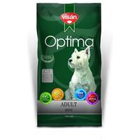 Visán Optima Dog Adult Mini Chicken & Rice