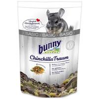 bunnyNature ChinchillaDream Basic