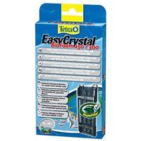 Tetratec Easycrystal 250/300 Biofoam