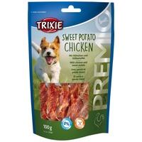 Trixie Premio csirkés és édes burgonyás jutalomfalatkák