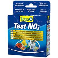 Tetra Test NO2 – Nitrit teszt