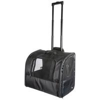 Trixie Trolley Elegance kisállat szállító táska kerekekkel