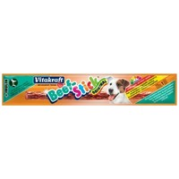 Vitakraft Beef Stick Plus Inulin jutalomfalat