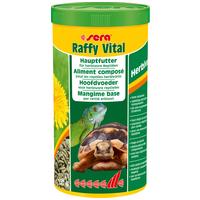Sera Raffy Vital táp