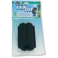 JBL TekAir szivacs