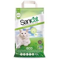 Sanicat Eco macskaalom