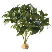 Exo Terra Laurel Bush (babér cserje) műnövény