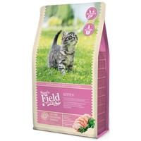 Sam's Field Cat Kitten | Száraztáp kölyökmacskáknak
