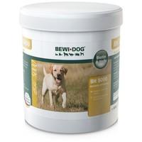 Bewi-Dog BH 5000 sörélesztős táplálékkiegészítő biotinnal