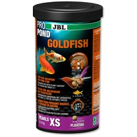 JBL ProPond Goldfish Sticks